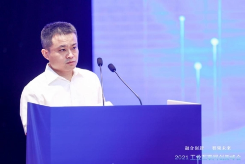 AM-1-赛迪网常务副总裁-庄健