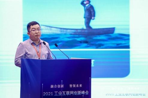 PM-4-北京北明数科信息技术有限公司副总裁-龙寅