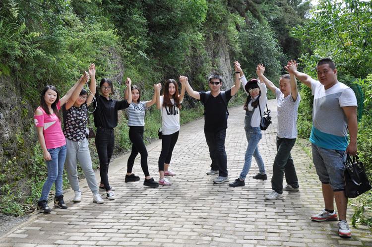 http://kosnhw.oss-cn-hangzhou.aliyuncs.com/KosnWebsiteV2/admin/image/20190924/OFP5.jpg