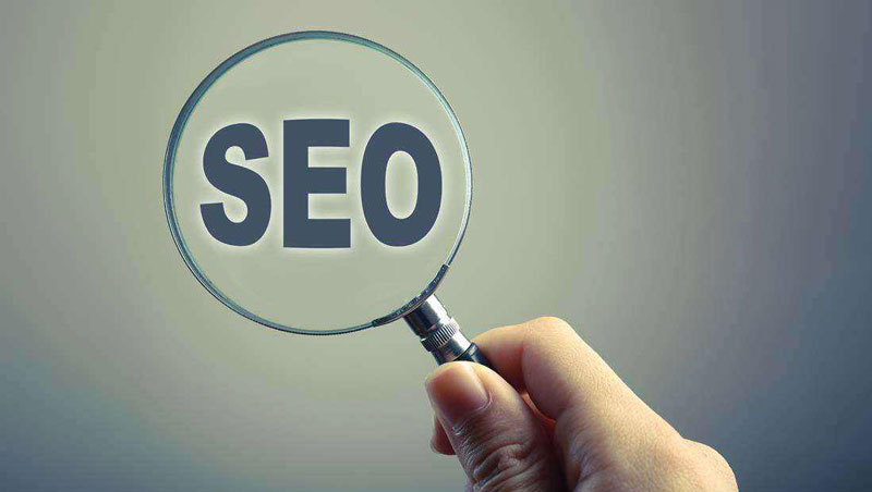 SEO 简易指南: FLash网站该如何优化?