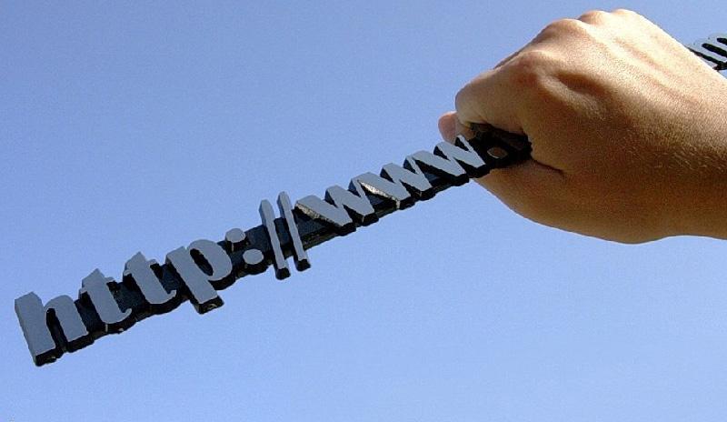 域名的注册时长对于网站优化的重要性分析,有网站的快进来看!