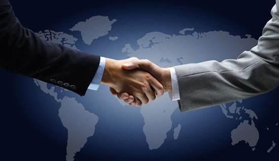 天猫与中超达成5年战略合作 开启新零售足球产业链