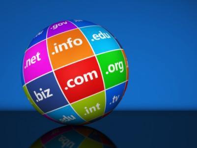 创业公司 几乎都不重视域名的重要性;该醒醒了