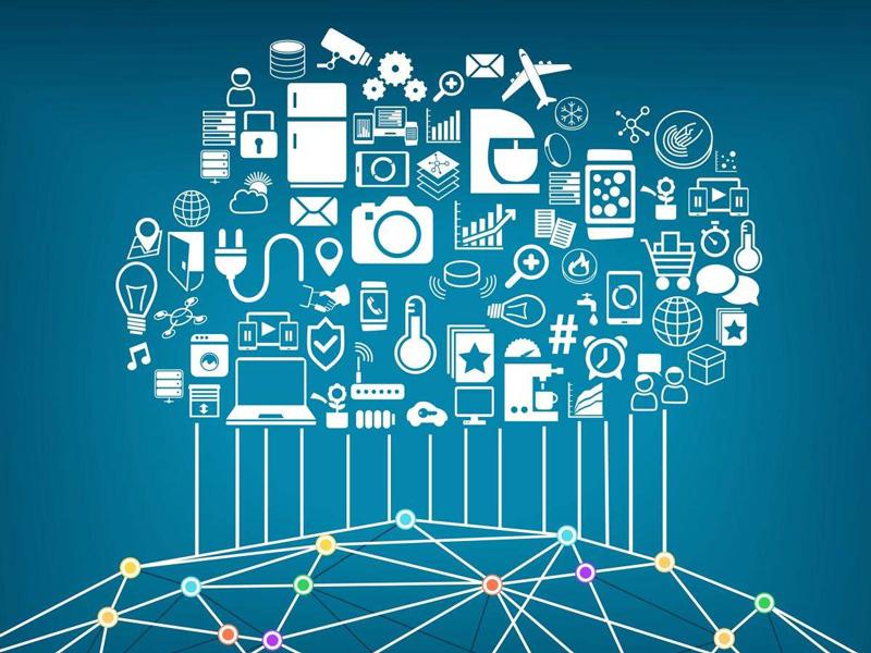 大數據技術在網絡安全分析之中的作用!