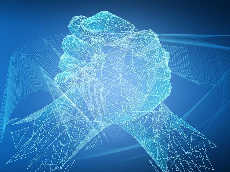 """""""永不落幕的数博会""""2020系列活动——大数据产业生态建设与发展高峰会在京成功举办"""