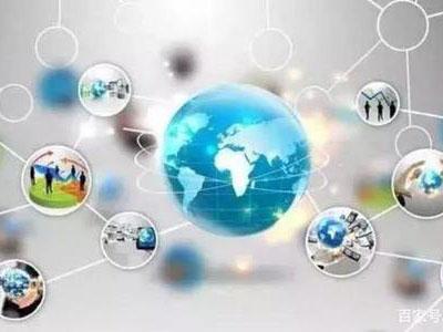 2021年中国互联网发展趋势