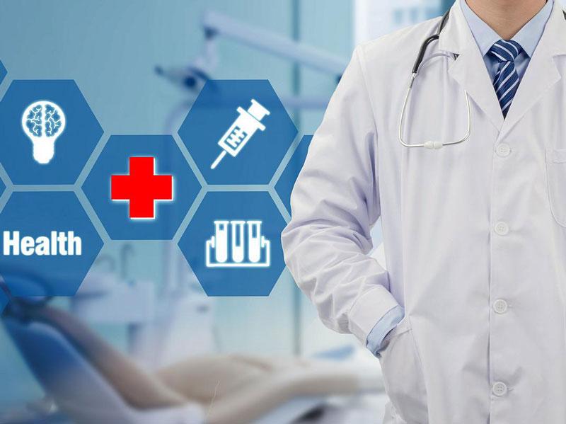 后疫情时代 互联网医疗发展模式及特点浅析