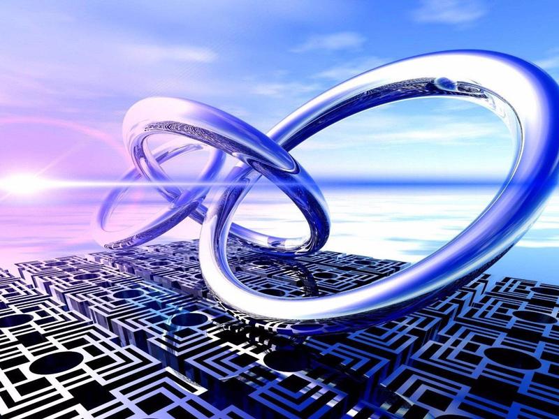 """""""人工智能+""""—互联网科技的未来之趋"""