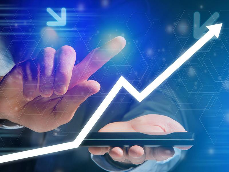 互联网新趋势:互联网设计引领经济新增长