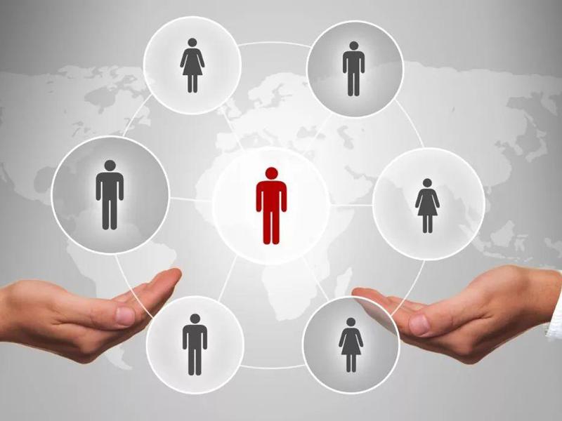 【第七次人口普查】2.6亿老年人,是互联网新的增长点