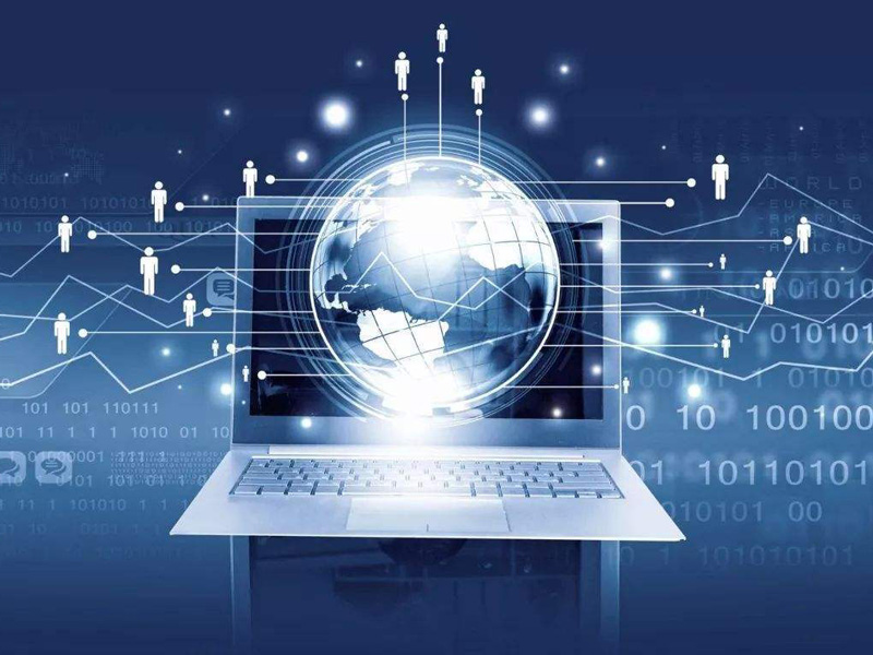 """工信部发布""""5G﹢工业互联网""""十个应用场景和五个重点行业"""