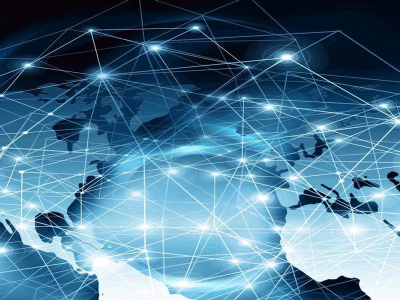 产业互联网时代,平台思维如何破局行业变革?
