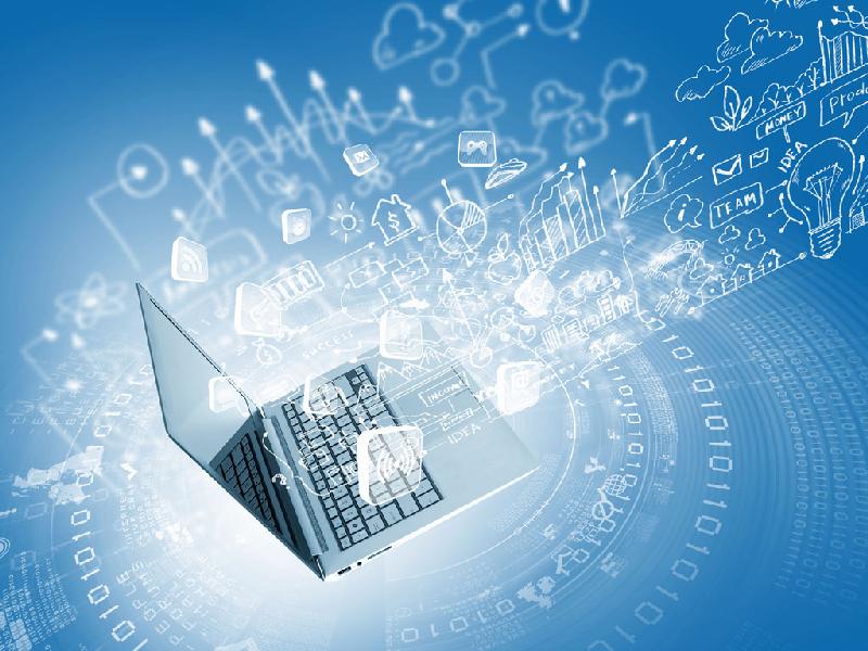 """速评2021中国互联网大会:""""数字经济""""、""""网络安全""""就是风向标"""