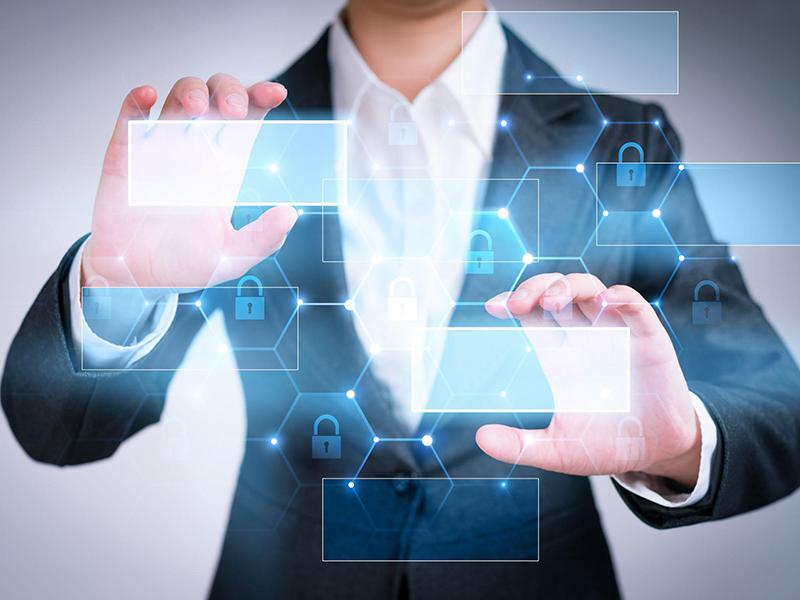 微信小程序商城开发对于商家有什么意义?又该如何运营?