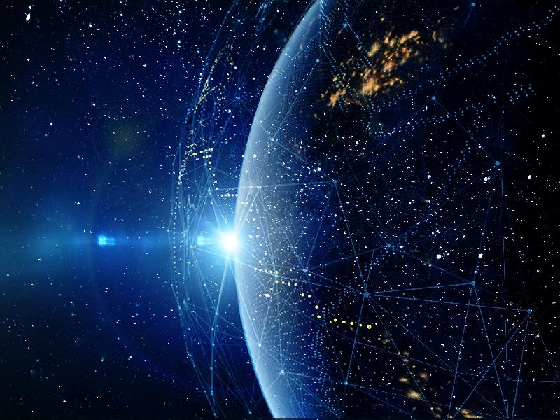 产业互联网:一场化有形为无形的新进化