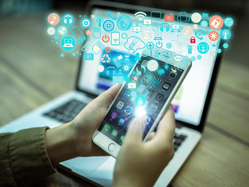 从敏捷开发到全自动开发,加速实现企业数字化转型