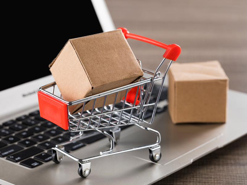 """""""电商""""""""物流""""前赴后继,互联网巨头抢滩东南亚市场"""