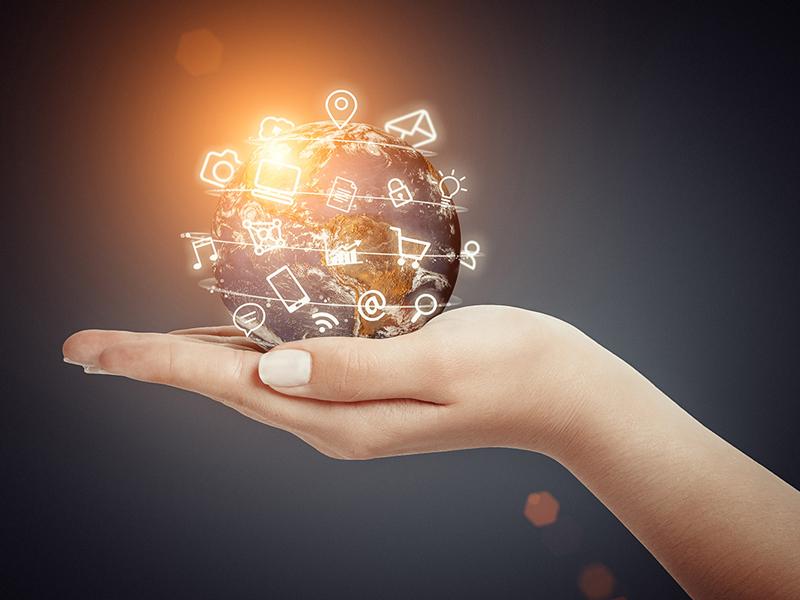 互联网+知识商城,机遇,还是挑战?