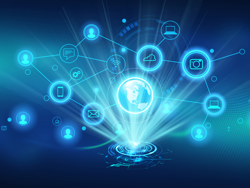 信息流广告创意应如何优化?怎么提高转化效果?