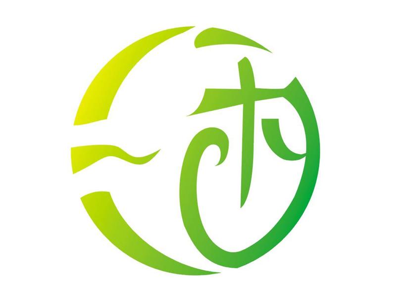 麗江耀翔農產品開發有限責任公司