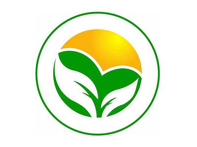 维西绿然种养殖有限责任公司