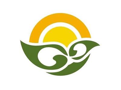 迪庆众康农牧产品科技开发有限公司