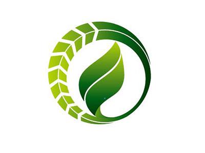 迪庆经济开发区吉源种养殖有限公司