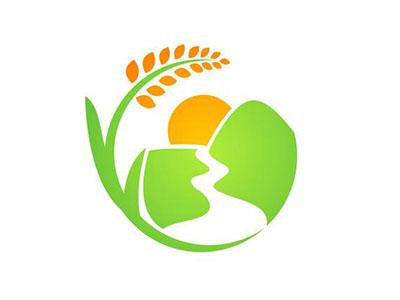 迪庆经济开发区青园养殖有限公司
