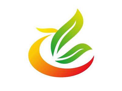 迪庆经济开发区兴鑫生物科技开发有限公司