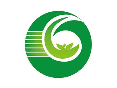 迪庆经济开发区立志种养殖有限公司