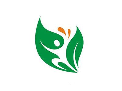 迪庆州广静农产品开发有限责任公司