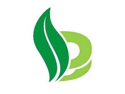 迪庆经济开发区万宏农业开发有限公司