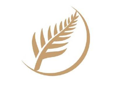 迪庆经济开发区五石全种养殖有限公司