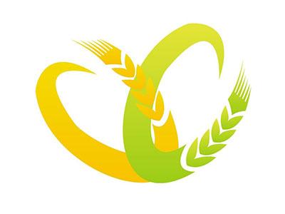 迪庆经济开发区绿缘种养殖有限公司