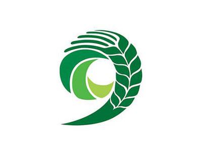 香格里拉市叁肆零零农业开发有限公司