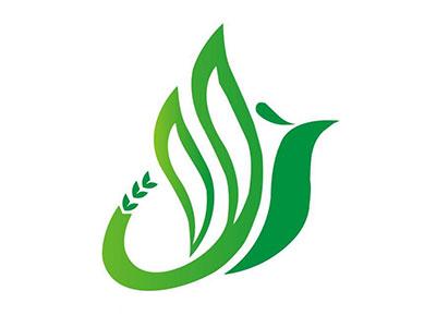 迪庆州民森农业开发有限公司