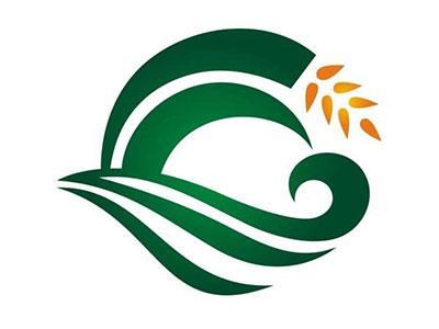 迪庆州崇清农牧业开发有限责任公司