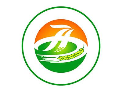 香格里拉市康藏培楚农产品开发有限责任公司
