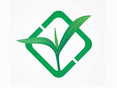 德钦县公布农业科技有限公司