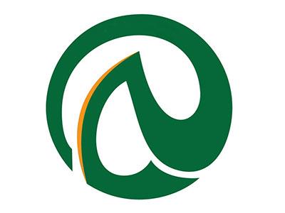 香格里拉市许拉塘养殖有限责任公司