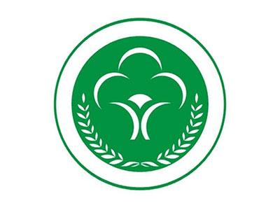 香格里拉市正军农业综合开发有限公司