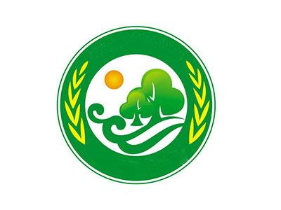 香格里拉市万丰养殖开发有限公司
