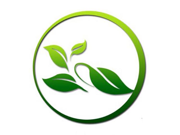 会泽梨江林果种植有限公司
