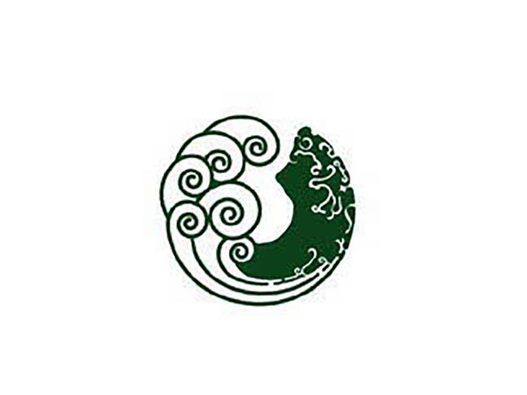 陇川县沛丰农业生产资料有限公司瑞丽勐秀门市部