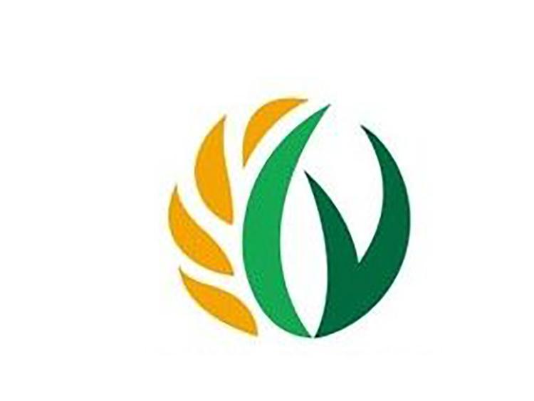 西双版纳泰诱惑果业贸易有限责任公司