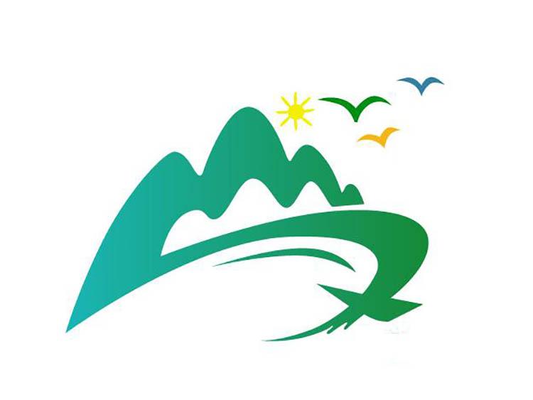 怒江驼峰生物技术开发有限责任公司