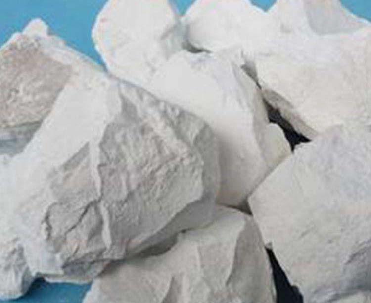 生石灰在水产养殖中的应用
