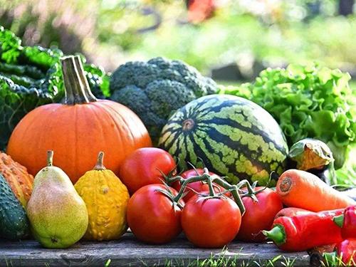 天猫、淘宝成全国农产品上行主渠道:占市场份额75%