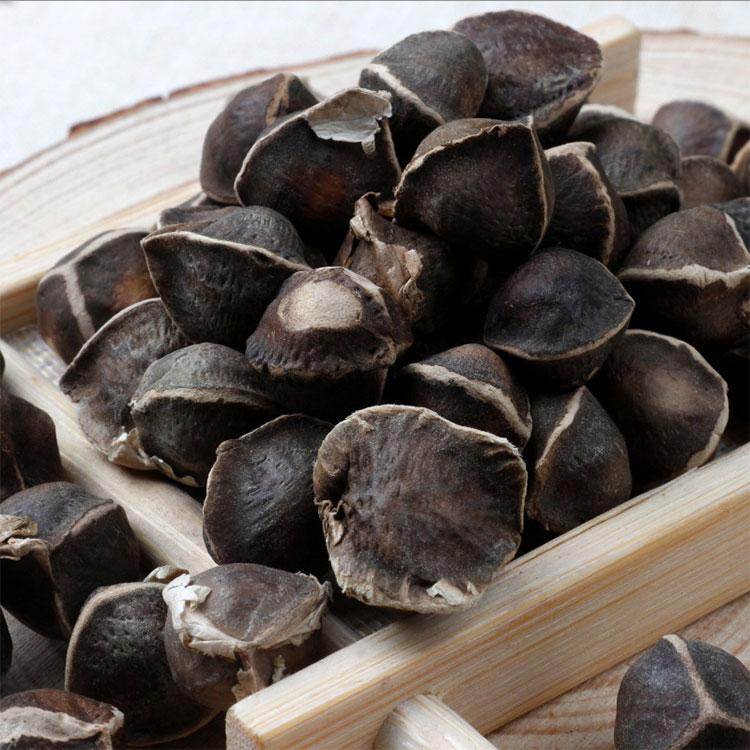 辣木籽 包邮野生食用辣木子种子 滋补品