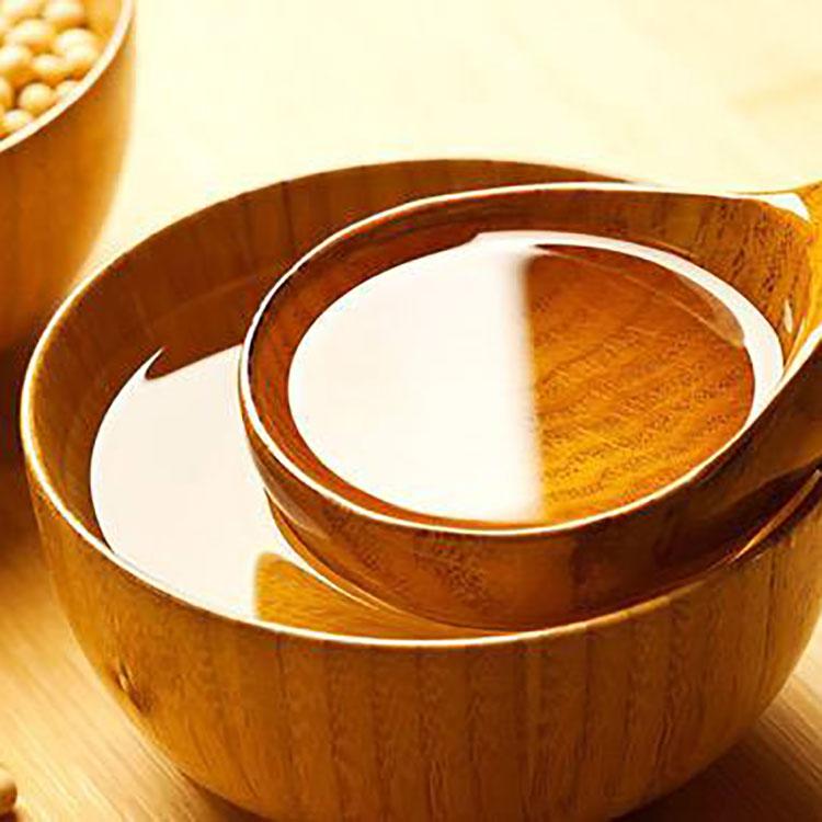 大豆油 大豆油非转基因 1.8l